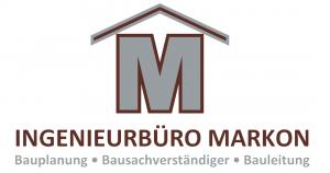 Ingenieurbüro Markon in Engelsberg und überregional in Oberbayern und Niederbayern