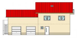 Portfolio Ein und Mehrfamilienhäuser