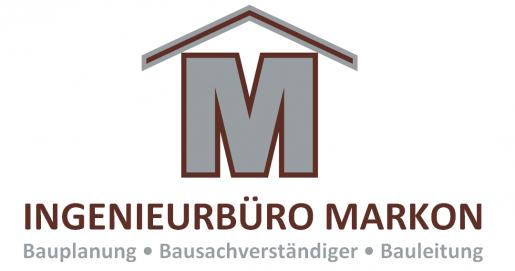 Logo mit Text 2